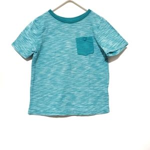 4for$20!! Boys t-shirt size 4T